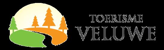 Toerisme Veluwe